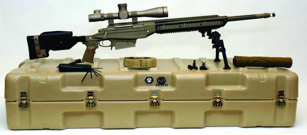 APO M24E1 300WM SWS - 4.jpg